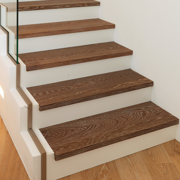 stairs_engineered_wood_title_2