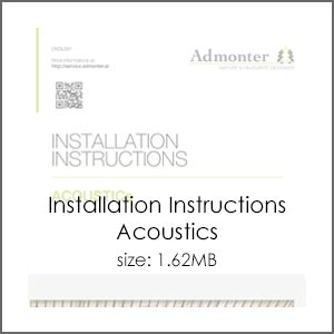 Admonter_Acoustics_Installation_instructions_Cover_Over