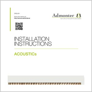 Admonter_Acoustics_Installation_instructions_Coverr