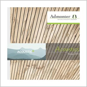 Admonter_Acousticsr_Cotalogue_Cover