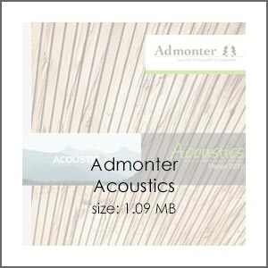Admonter_Acousticsr_Cotalogue_Cover_Over