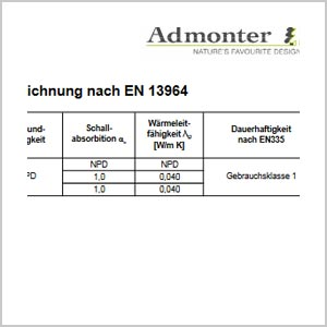 Admonter_CE-marking_Acoustics_Cover