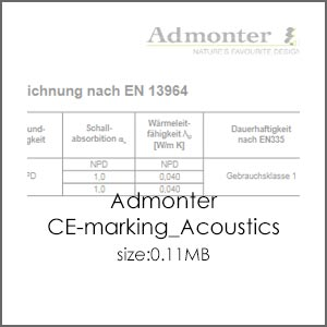 Admonter_CE-marking_Acoustics_Cover_Over