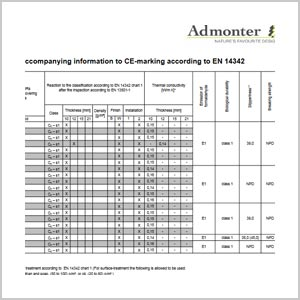 Admonter_CE-marking_CeMarkeing2Layer_Cover