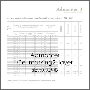 Admonter_CE-marking_CeMarkeing2Layer_Cover_Over