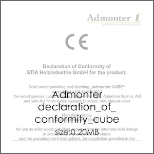 Admonter_CE-marking_DeclarationOfCanformityCube_Cover_Over