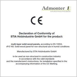 Admonter_CE-marking_DeclarationOfCanformityElements_Cover