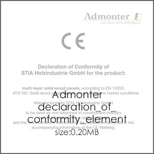 Admonter_CE-marking_DeclarationOfCanformityElements_Cover_Over