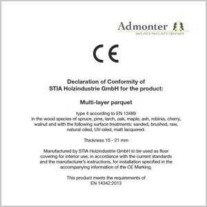 Admonter_CE-marking_DeclarationOfCanformityFloors_Cover