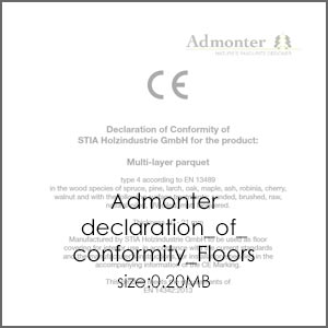 Admonter_CE-marking_DeclarationOfCanformityFloors_Cover_Over