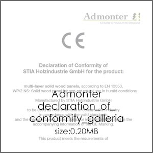 Admonter_CE-marking_DeclarationOfCanformityGalleria_Cover_Over