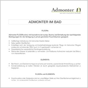 Admonter_Certificates_AdmonterImBad_Cover