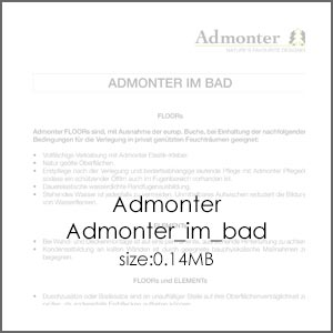 Admonter_Certificates_AdmonterImBad_Cover_Over