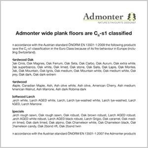 Admonter_Certificates_CflClass_Cover