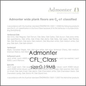 Admonter_Certificates_CflClass_Cover_Over