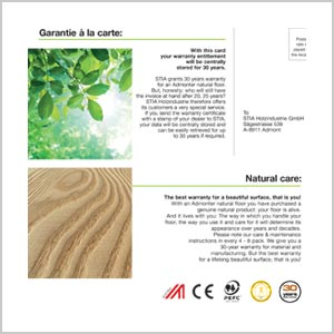 Admonter_Certificates_Guarantee_Cover