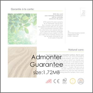 Admonter_Certificates_Guarantee_Cover_Over