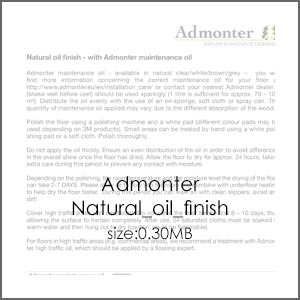 Admonter_Certificates_NaturalOilFinish_Cover_Over