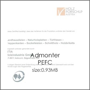 Admonter_Certificates_Pefc_Cover_Over