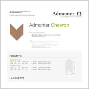 Admonter_Chevron_Installation_instructions_Cover