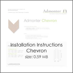 Admonter_Chevron_Installation_instructions_Cover_Over