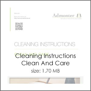 Admonter_CleanAndCare_Cleaning_instructions_Cover_Over