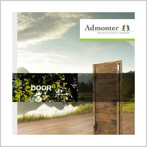 Admonter_Doors_catalogue_cover