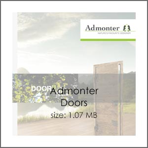 Admonter_Doors_catalogue_cover_Over