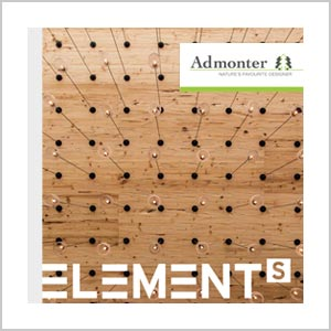Admonter_Elements_catalogue_cover