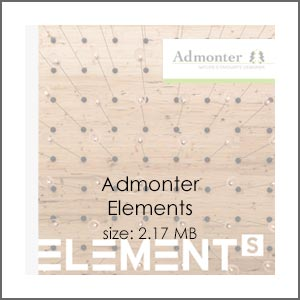 Admonter_Elements_catalogue_cover_Over