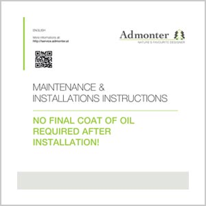 Admonter_Floors_Installation_instructions_Cover