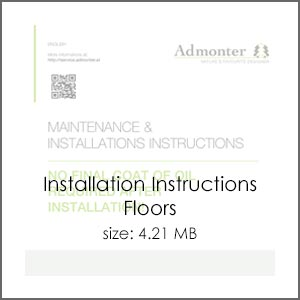 Admonter_Floors_Installation_instructions_Cover_Over