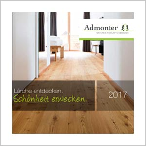 Admonter_Larch_Flooring_catalogue_cover