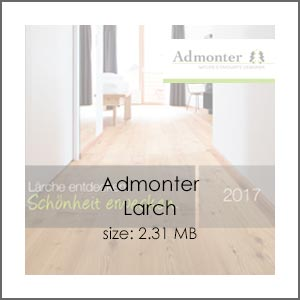 Admonter_Larch_Flooring_catalogue_cover_Over