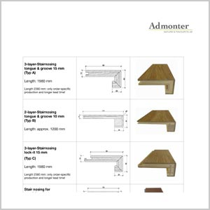 Admonter_ProductPictures_StairNosing_Cover