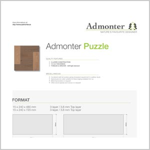 Admonter_Puzzle_Installation_instructions_Cover