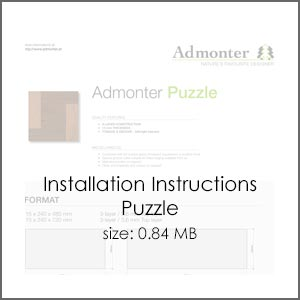 Admonter_Puzzle_Installation_instructions_Cover_Over