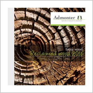 Admonter_ReclaimedWood_catalogue_cover