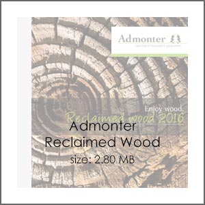 Admonter_ReclaimedWood_catalogue_cover_Over