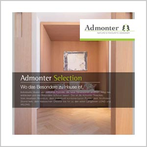Admonter_Selection_Flooring_catalogue_cover