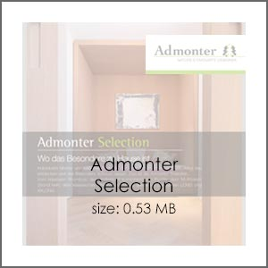Admonter_Selection_Flooring_catalogue_cover_Over