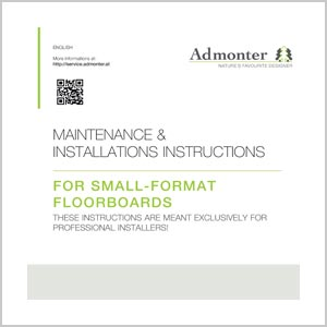 Admonter_SmallFloors_Installation_instructions_Cover