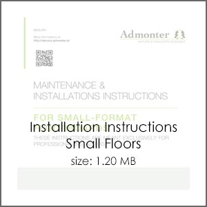 Admonter_SmallFloors_Installation_instructions_Cover_Over
