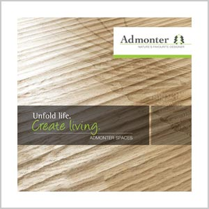 Admonter_Spaces2017_Flooring_catalogue_cover