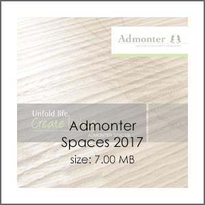 Admonter_Spaces2017_Flooring_catalogue_cover_Over