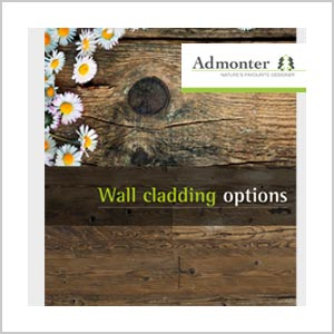 Admonter_WallCladdingOptions_catalogue_cover