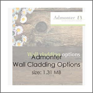 Admonter_WallCladdingOptions_catalogue_cover_Over