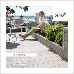 Osmo_Decking2016_Catalogue_Cover