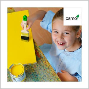 Osmo Finishes Interior2016
