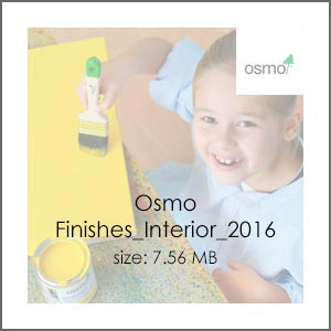 Osmo_FinishesInterior2016_catalogue_cover_Over